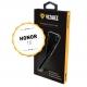 Ochranné silikonové pouzdro pro mobilní telefon Honor 10