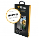 Ochranné sklo na displej pro Huawei Mate 10 Lite BK