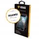 Ochranné sklo na displej pro Huawei P9 Lite