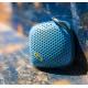 Přenosný outdoorový Bluetooth reproduktor