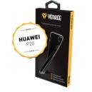 Ochranné silikonové pouzdro pro mobilní telefon Huawei P20