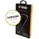 Ochranné silikonové pouzdro pro Samsung Galaxy J3