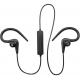 Sportovní bezdrátová bluetooth sluchátka Sprint