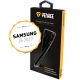 Samsung Galaxy J5 - Silikonové ochranné pouzdro