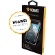 Ochranné sklo pro displej Huawei P9 Lite (2017)