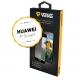 Tvrzené ochranné sklo pro displej Huawei P Smart BK