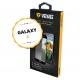 Tvrzené ochranné sklo pro displej Samsung Galaxy J6