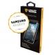 Tvrzené ochranné sklo na displej Samsung Galaxy A3 (2017)