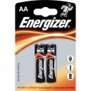 Baterie Energizer alkaline AA 2ks