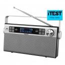 Digitální rádio DAB+ / FM-PLL