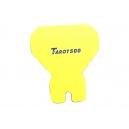Držák listů Tarot TL50074 pro Heli 500