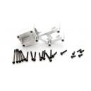 Konstrukční díl Tarot TL1303-01 pro Heli 450 sport