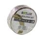 Izolačka hnědá PVC RIT 004