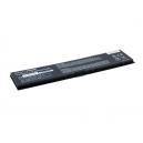 Dell Latitude E7440 Li-Pol 7,4V 5800mAh