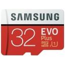 Samsung EVO karta mikro SD 32GB