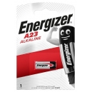 Baterie A23 Energizer 12V