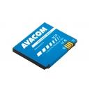 Náhradní baterie Motorola L6/L2  BC50 Li-ion 3,7V 750mAh