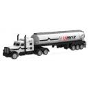 Kamion na dálkové ovládání - cisterna