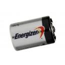 Baterie A11 6Volt  Energizer 1ks