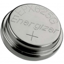 Baterie EPX625G LR9 1,5Volt Alkaline