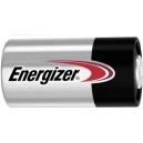 Baterie 4LR44 A544 alkalické Energizer