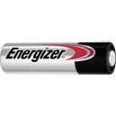 Baterie A27 E27A 12Volt 1ks